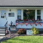Proud American Home